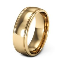 1000 Images About Mens Wedding Bands On Emasscraft Org