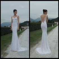 1000 Images About Mermaid Wedding Dresses On Emasscraft Org