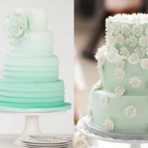 1000 Images About Mint Green Wedding On Emasscraft Org