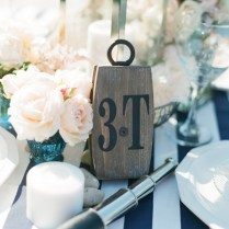 1000 Images About Nautical Wedding Flowers On Emasscraft Org