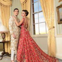 1000 Images About Pakistani Wedding Ideas On Emasscraft Org