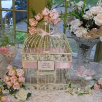 1000 Images About Pretty Bird Cages On Emasscraft Org