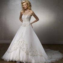 1000 Images About Princess Wedding Dresses On Emasscraft Org