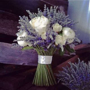 1000 Images About Purple, Plum & Lavender Wedding On Emasscraft Org