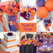 1000 Images About Purple Wedding Ideas On Emasscraft Org