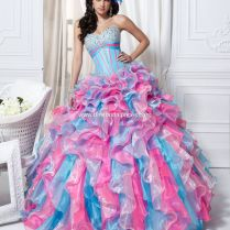 1000 Images About Quinceañera On Emasscraft Org