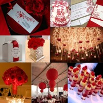 1000 Images About Red Color Scheme On Emasscraft Org