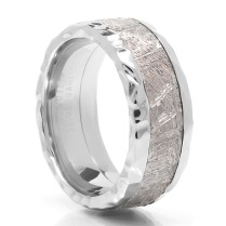 1000 Images About Ring For David On Emasscraft Org