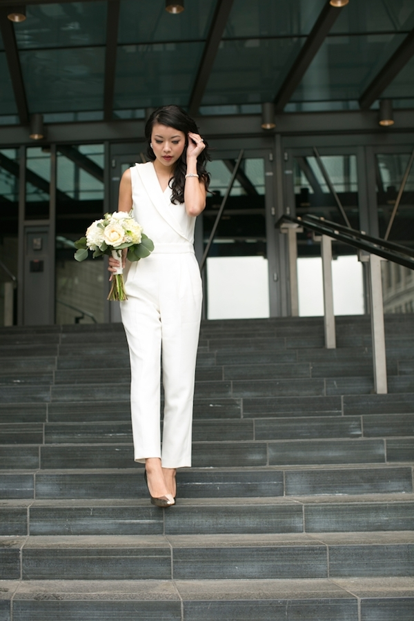 1000 Images About Rok Jumpsuits For Weddings On Emasscraft Org