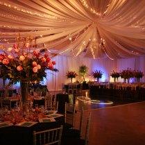 1000 Images About Romantic & Stylish Wedding Draping On Emasscraft Org