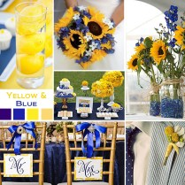 1000 Images About Royal Blue Wedding On Emasscraft Org