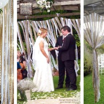 1000 Images About Rustic Vintage Wedding Backdrops On Emasscraft Org