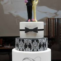 1000 Images About Same Sex Wedding Cake Toppers On Emasscraft Org