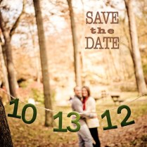 1000 Images About Save The Date Photo Ideas On Emasscraft Org
