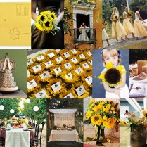 1000 Images About September Wedding Theme On Emasscraft Org