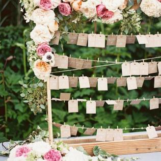 1000 Images About Shabby Chic Wedding On Emasscraft Org
