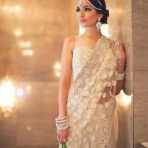 1000 Images About South Asian Bridal Makeup On Emasscraft Org