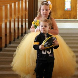 1000 Images About Steelers Nuptials On Emasscraft Org