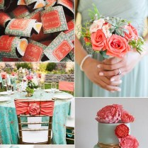 1000 Images About Summer Wedding Ideas On Emasscraft Org
