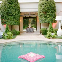 1000 Images About Swimming Pool Weddings On Emasscraft Org