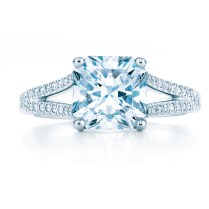 1000 Images About Tiffany & Co On Emasscraft Org