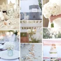 1000 Images About Tina Wedding Ideas On Emasscraft Org