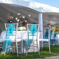 1000 Images About Turquoise & Silver Wedding Ideas On Emasscraft Org