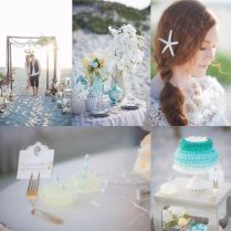 1000 Images About Under The Sea Wedding On Emasscraft Org