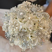 1000 Images About Unusual Bouquets On Emasscraft Org