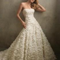1000 Images About Vintage Wedding Dresses On Emasscraft Org