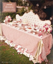 1000 Images About Vintage Wedding On Emasscraft Org