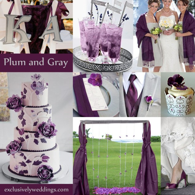 1000 Images About Wedding Colors On Emasscraft Org