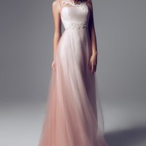 1000 Images About Wedding Dresses On Pinterest Colored Wedding