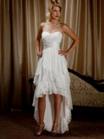 1000 Images About Wedding Enchanting Wedding Dresses With Cowgirl