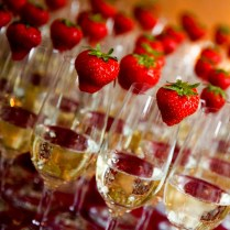 1000 Images About Wedding Favors Ideas On Emasscraft Org