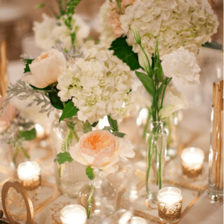 1000 Images About Wedding Flowers & Centerpieces On Emasscraft Org