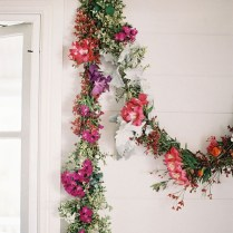 1000 Images About Wedding Garlands On Emasscraft Org