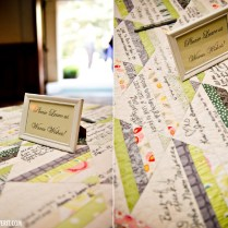 1000 Images About Wedding Guest Book Quilt On Emasscraft Org