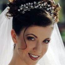 1000 Images About Wedding Hair On Emasscraft Org