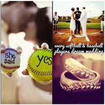 1000 Images About Wedding Ideas!!( On Emasscraft Org