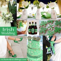 1000 Images About Wedding Ideas For Oona On Emasscraft Org