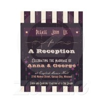 1000 Images About Wedding Invites On Emasscraft Org