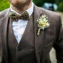 1000 Images About Wedding Suit On Emasscraft Org