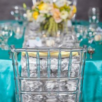 1000 Images About Wedding Theme