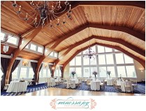 1000 Images About Wedding Venues Nj On Emasscraft Org