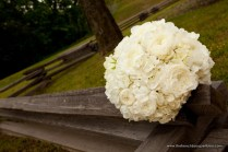 1000 Images About White Bouquets On Emasscraft Org