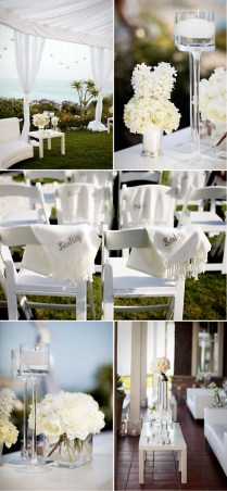 1000 Images About White Weddings On Emasscraft Org