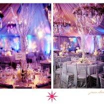 1000 Images About Winter Wonderland Wedding On Emasscraft Org