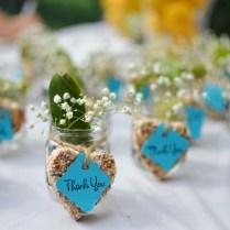 14 Inexpensive Wedding Favor Ideas — Austin Wedding Blog