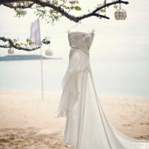 20 Tips Simple Wedding Ideas 2015 For You